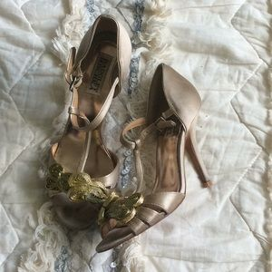 Badgley Mischka Shoes - Badgley Mischka Heels